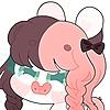 JustAnArtistFox's avatar