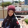 JustAnAsianGirl's avatar