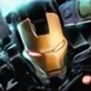 justanewb42's avatar