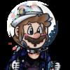 JustAngelSq's avatar