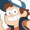 JustAngie1's avatar