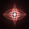 JustANightwalker's avatar