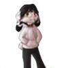 JustaninnocentPony's avatar