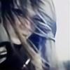 JustAnn's avatar