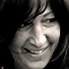 Justannie's avatar