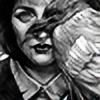 JustAnoR's avatar