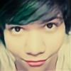 justanormalgirl's avatar