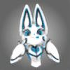 justanormalguest's avatar