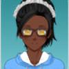JustAnOtakuGirl8's avatar