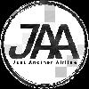 JustAnotherAirline's avatar