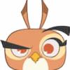 justanotherangrybird's avatar