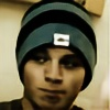 justanotherdood's avatar