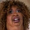 JustAnotherDoodler's avatar