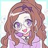 justanotherfangirlst's avatar