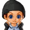 JustAnotherFellow's avatar