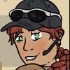 JustAnotherGasWriter's avatar