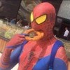 Justanotherguy708's avatar