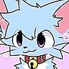 JustAnotherJolteon's avatar