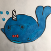 justanothernarwhal's avatar