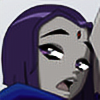 JustAnotherRavenFan's avatar