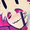 justanothersin's avatar