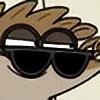 justanotheruser11's avatar