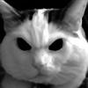 justanoutcast's avatar