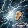 JustAPaperMoon's avatar