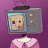 JustAPeiceOfBread's avatar