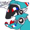 JustARandomBird's avatar
