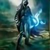 JustARandomMage's avatar