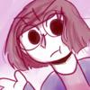 JustARegularPeach's avatar