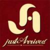 justarrived2k18's avatar