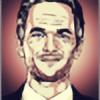 JustArtistic's avatar