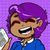 JustASimpleGypsy's avatar