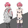 JustaSissy's avatar