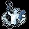 justaskyourb's avatar