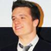 justastepaway's avatar