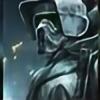 JustAStormtroopr's avatar