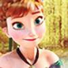 JustASunshine's avatar