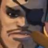 JustATangerine's avatar