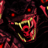 Justathereptile's avatar