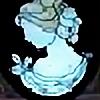 justattin's avatar