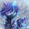 Justauserguy's avatar
