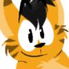 JustAutumn's avatar