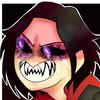 JustAveiwer907's avatar