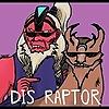 JustAViewingRaptor69's avatar