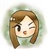 justaviolinist's avatar