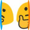 JustAWeepinAngel's avatar
