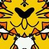 JustAWeirdo0's avatar